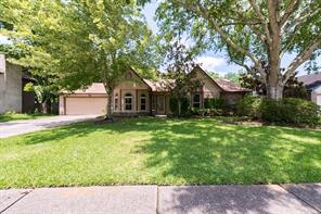 1312 Osborne, Friendswood, TX, 77546