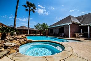 7198 Kingston Cove, Willis, TX, 77318