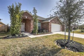 2834 Lockeridge Pines, Spring, TX, 77386