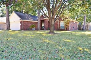 9719 Rodgers, Houston, TX, 77070