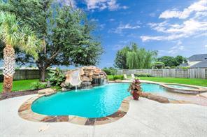 22014 Lapis Creek Lane, Katy, TX 77450
