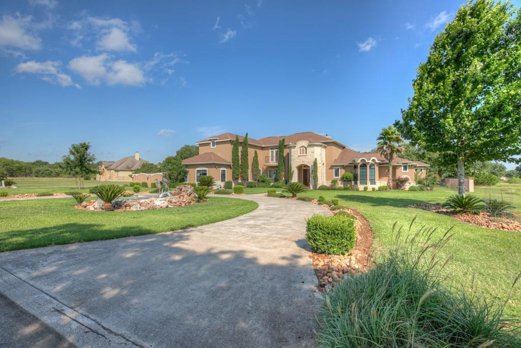 10315 Kopplin Road, New Braunfels, TX 78132