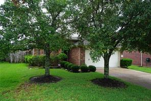 1905 Hollow Mist, Pearland, TX, 77581