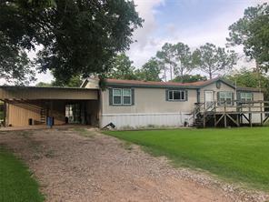 2900 County Road 471, Brazoria, TX, 77422