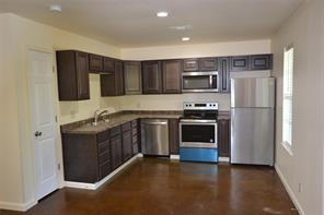 253 Old Groveton UNIT 3, Onalaska, TX, 77360