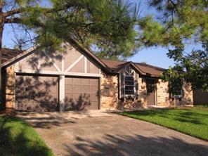 11818 Little John Ci, Missouri City, TX, 77071