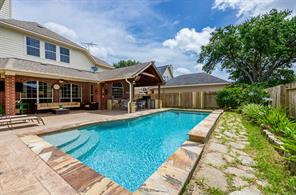 23007 Lodge Meadows, Katy TX 77494