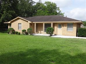 109 Magnolia, Conroe, TX, 77301