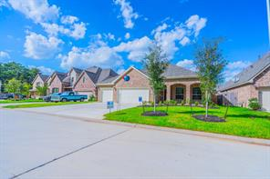 5910 copper lily lane, spring, TX 77389