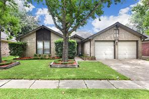 16731 Square Rigger, Friendswood, TX, 77546