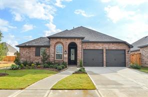 6802 monarch falls lane, katy, TX 77493