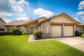 12031 Plumbrook Drive, Houston, TX 77099
