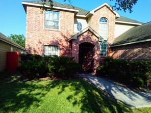 8411 Grandview, Houston TX 77051
