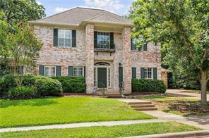 9218 Brookwater, College Station, TX, 77845