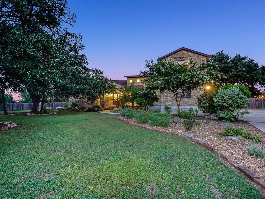 3121 Summit Ridge Drive, San Marcos, TX 78666
