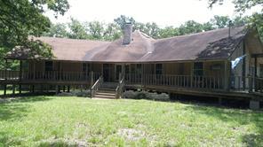 12200 County Road 257, Oakwood, TX 75855