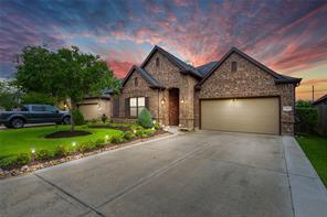 13408 Ravens Park, Pearland, TX, 77584