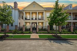 2607 Admiralty Bend