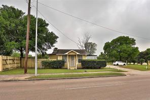 8850 Howard Drive, Houston, TX, 77017