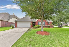 24531 Swallows Cove, Katy, TX, 77494