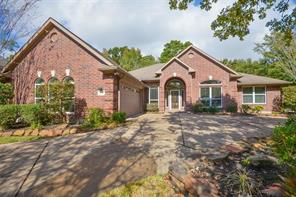 12811 Summerwood Lakes