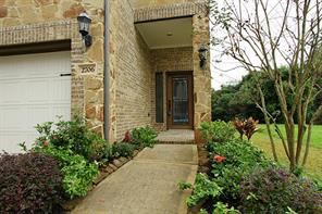 2706 Kings Retreat, Houston, TX, 77345