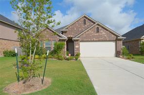 243 Sintra Lake, Rosenberg, TX, 77469