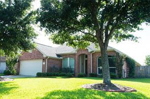 11431 Sandermeyer, Richmond, TX, 77406
