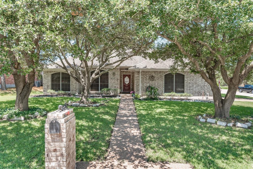 3900 Cheshire, Bryan, TX 77802