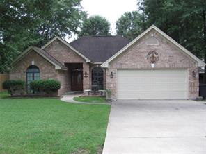 2919 Indian Mound, Crosby, TX, 77532