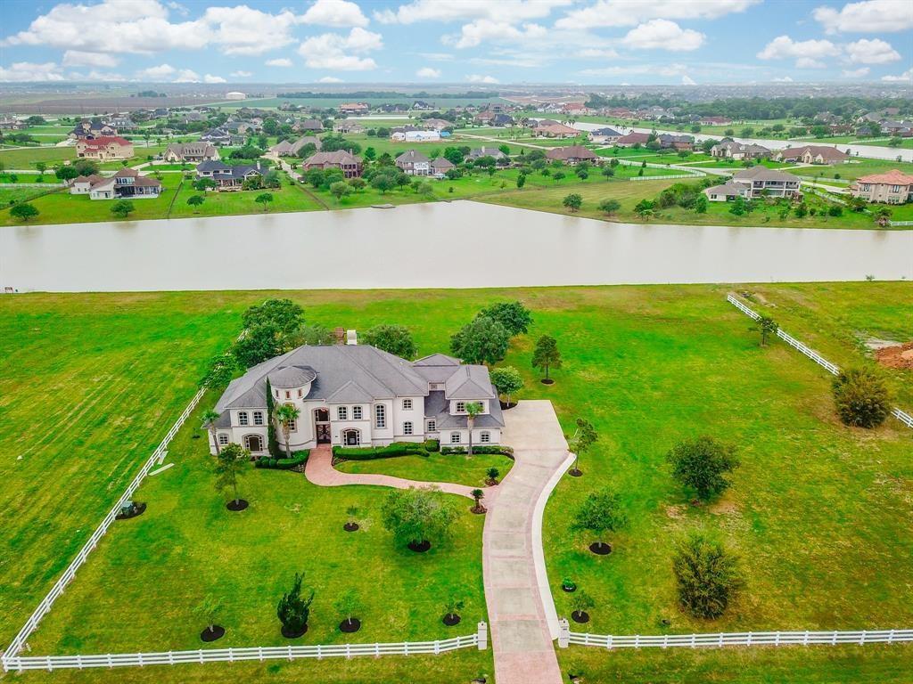 1310 Mulberry Farm Lane, Richmond, TX 77469