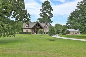 32206 Mink Creek Court, Magnolia, TX, 77355