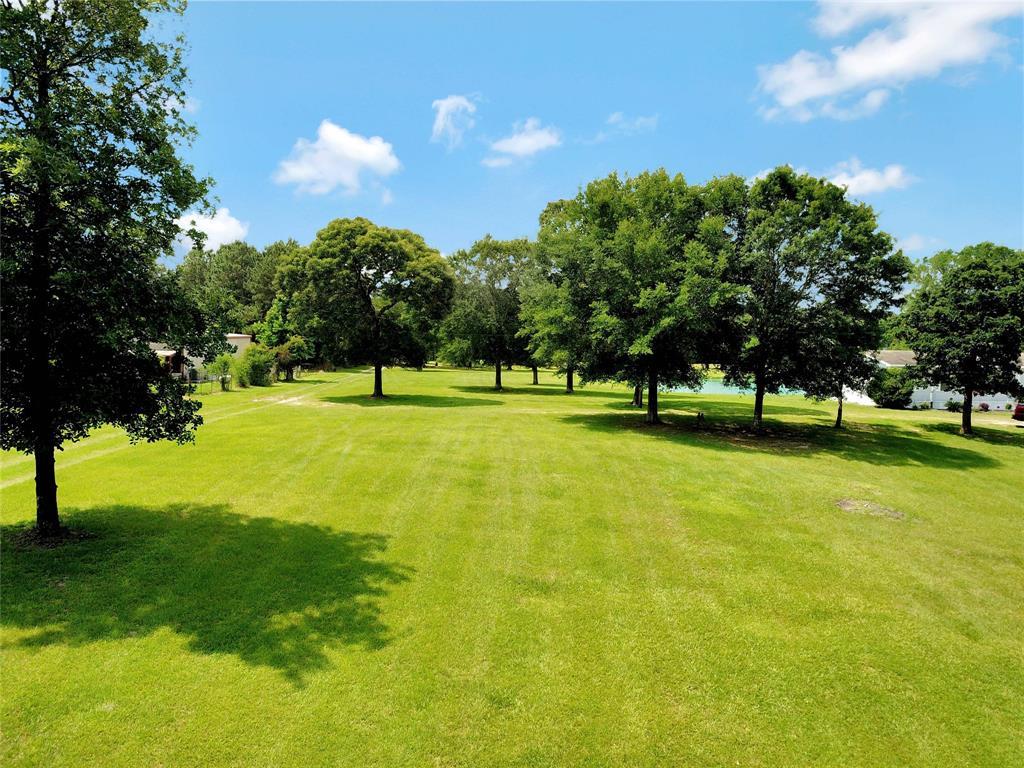 7+/- acres CR 302, Plantersville, TX 77363