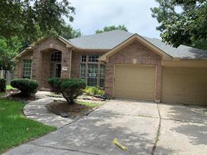 14627 Oxwick, Houston, TX, 77044