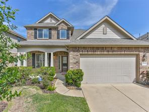 20602 Blue Hyacinth, Cypress, TX, 77433