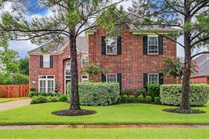 3435 pickering lane, pearland, TX 77584