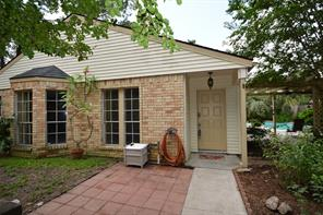 90 Wind Whisper, The Woodlands TX 77380