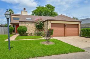 4330 Willow Beach Drive, Houston, TX 77072