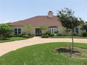 8 Adler, Galveston, TX, 77551