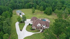 28522 Hidden Cove, Magnolia, TX 77355