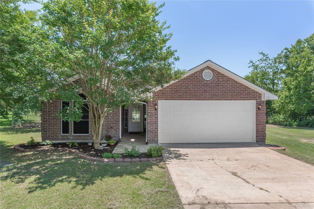 11452 Coleman Street, Bryan, TX 77808