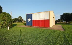 154 Lcr 893, Jewett, TX 75846