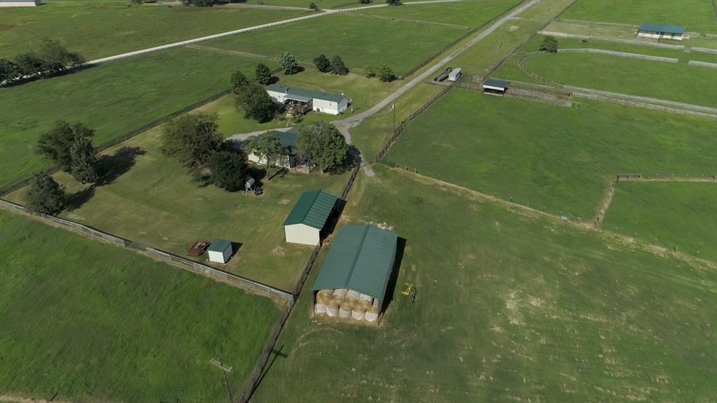 12331 CR 405, Normangee, TX 77871