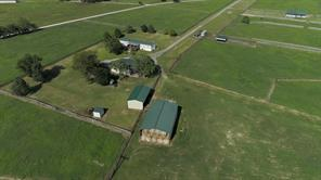 12331 CR 405, Normangee, TX, 77871