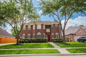 622 Cypresswood Estates Lane, Spring, TX 77373
