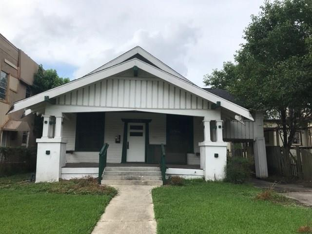1850 Broadway Street, Beaumont, TX 77701
