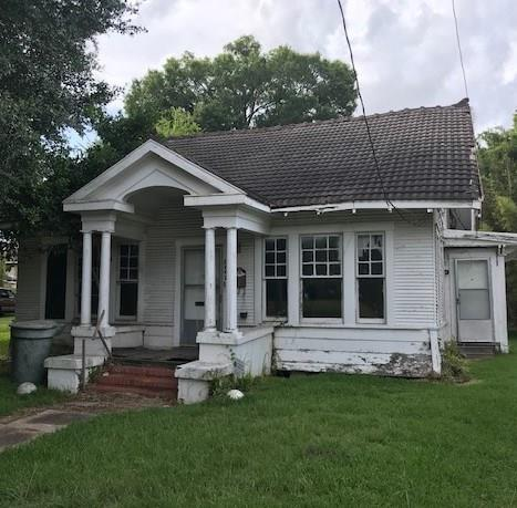 2262 Liberty Street, Beaumont, TX 77701