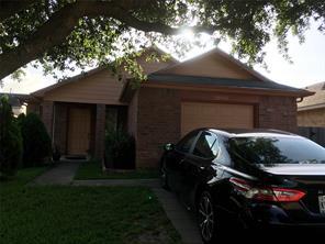18910 Reynolds Park, Katy, TX, 77449