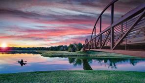 18716 South Moss Loop, Cypress, TX, 77433