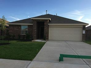 9506 Green Maple CT, Richmond, TX, 77407